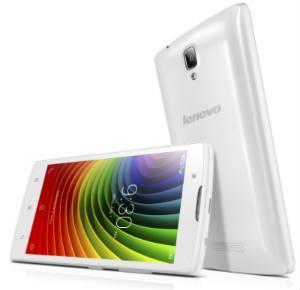 Lenovo-4G-LTE-smartphone-A2010