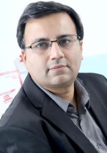 Lenovo-India-Director-Ecommerce-Shailendra-Katyal