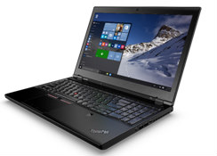 Lenovo-ThinkPad-P50-and-P70