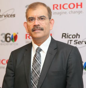MD-&-CEO-of-Ricoh-India-Manoj-Kumar