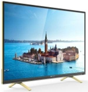 Micromax-43-inch-FHD-television-43B6000MHD
