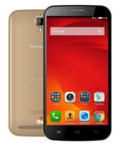 Panasonic-4G-smartphone-Eluga-Icon