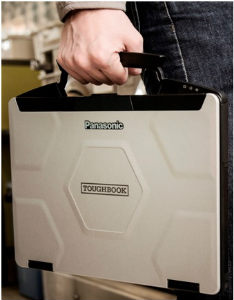 Panasonic-Toughbook-CF-54