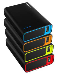 Portronics-Charge-M-power-banks