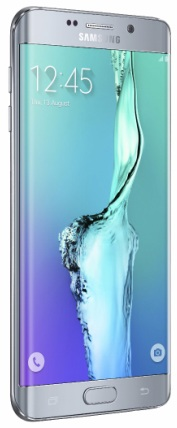 Samsung launches Galaxy S6 edge+ in India 1