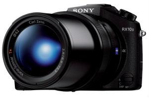 Sony-Cyber-shot-RX-portfolio-RX10-II