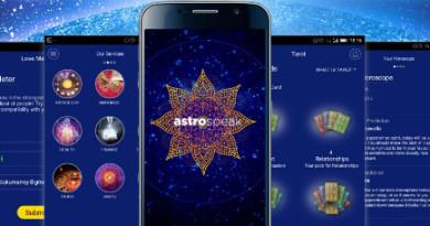 Times-Internet-Astrospeak