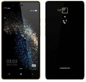 Videocon-smartphone-Z55-Dash