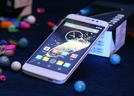 ZOPO launches its smartphone 'Speed 7' @ Rs. 12,999 1