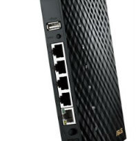 ASUS-RT-AC1200-HP-AC1200-dual-band-wireless-router
