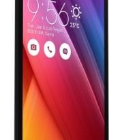 ASUS-Zenfone-2-Laser-5.5