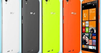 BLU-Products-Windows-based-4G-LTE-mobile-phones-in-India