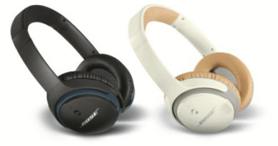 Bose-SoundLink-around-ear-wireless-headphones-II