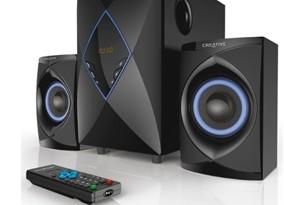 Creative-SBS-E2800