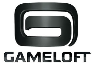 Gameloft Advertising Solutions wins Best Use of Mobile Media in Advertising in Mobby's Awards 3