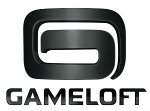 Gameloft-Advertising-Solutions