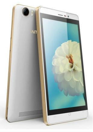 Intex launches Aqua Power II @ Rs. 6490 1