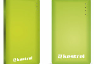 Kestrel Mobiles forays into the mobile accessories segment 2