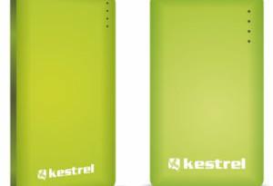 Kestrel-Mobiles-accessories-segment