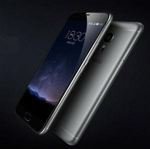 Meizu launches PRO 5 1