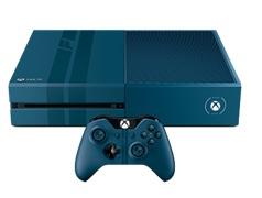 Microsoft-Xbox-One-bundles