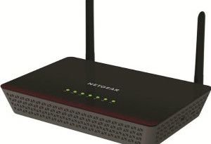 NETGEAR launches ADSL Modem Router with 802.11AC Wireless in India 3
