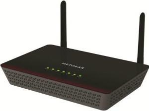 NETGEAR-D6000-AC750-WiFi-ADSL-Modem-Router