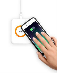 STK-Wireless-Charging-Solutions