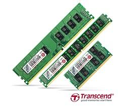 Transcend-DDR4-Industrial-DRAM-Module-Series