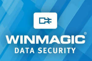 WinMagic-data-security