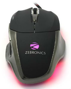 Zebronics-Gaming-Mouse-Alien