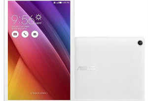 ASUS announces the availability of ZenPad in India 4