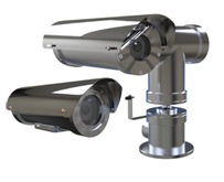 Axis-explosion-protected-network-cameras