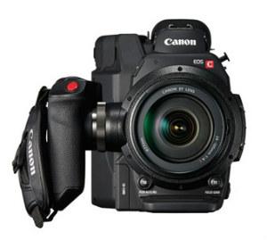 Canon-EOS-C300-MARK-II-Digital-Cinema-Camera