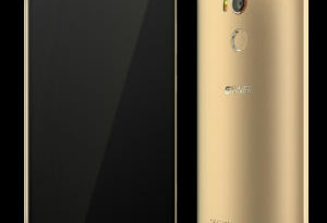 Gionee launches its flagship ELIFE E8 in India 2