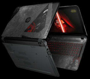 HP-Star-Wars-Special-Edition-Notebook