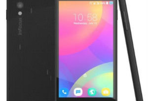 InFocus announces InFocus M370 available on Snapdeal 3