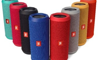 JBL-portable-speakers-in-India