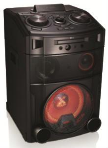LG-OM7550D-Portable-X-Boom-Thunder-speaker