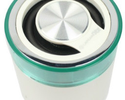 Lapcare-portable-Bluetooth-Speaker-iTunes
