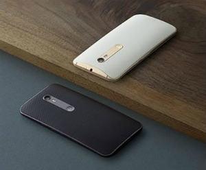Motorola-Moto-X-Style-in-India