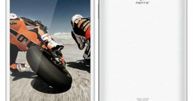 Pantel-8-inch-Penta-T-Pad-WS802Q-3G