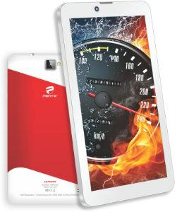 Petna-Ultra-4G