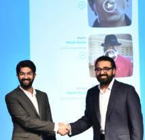 Skype-Bollywood-Mojis