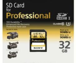 Sony-SF-32P