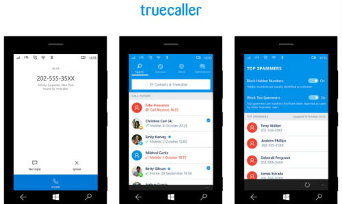 Truecaller reaches 200 million user milestone 6