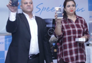 ZOPO Mobiles launches 'ZOPO Speed 7 Plus' 1