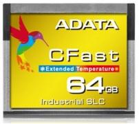ADATA-ICFS332-Industrial-CFast-Card