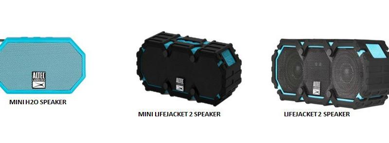 Altec-Lansing-Mini-H2O-Speaker
