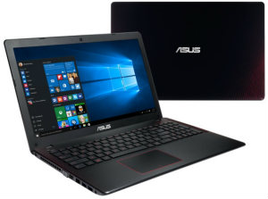 Asus-gaming-notebook-R510JX